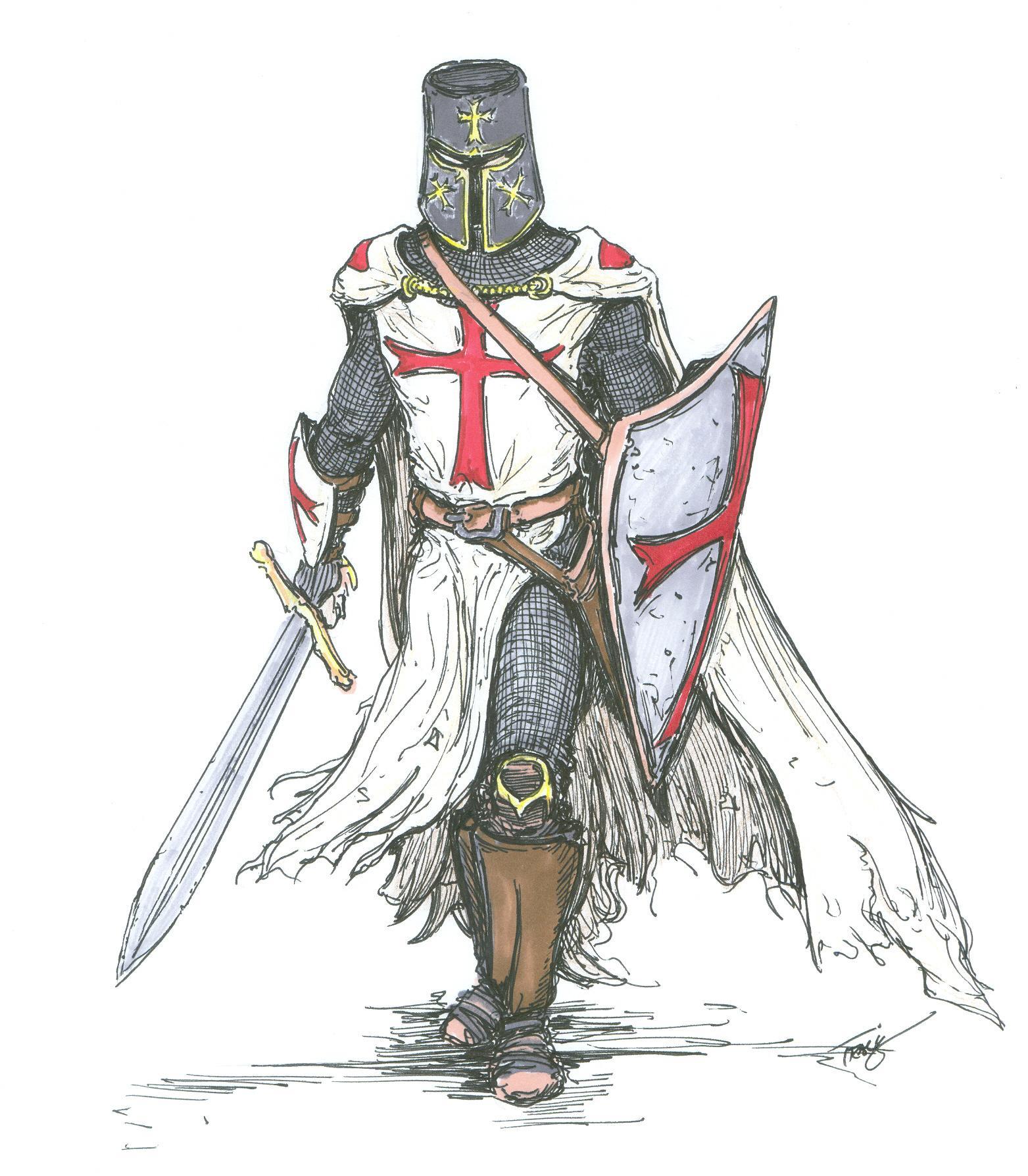 1563x1788px 314.94 KB Knights Templar #404318.