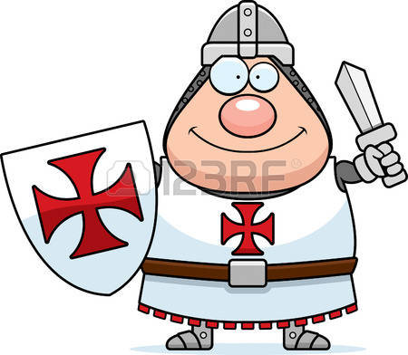 299 Knights Templar Cliparts, Stock Vector And Royalty Free.