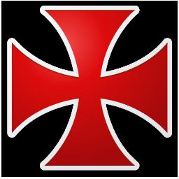 Free Templar Cliparts, Download Free Clip Art, Free Clip Art.