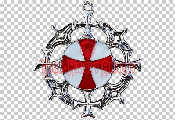 Crusades Knights Templar Sun cross, Masonic Ritual And.
