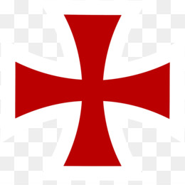 Knights Templar Seal PNG and Knights Templar Seal.