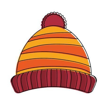 Knit hat clipart 4 » Clipart Portal.