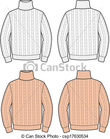 Knit Pullover Clipart 20 Free Cliparts Download Images
