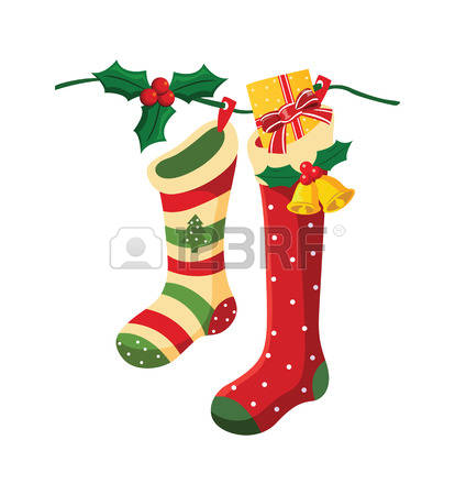 764 Knitted Socks Stock Illustrations, Cliparts And Royalty Free.