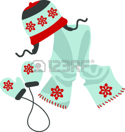 7,327 Hand Wear Stock Vector Illustration And Royalty Free Hand.
