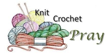 Knit and crochet clipart » Clipart Portal.