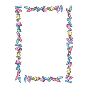 Free Knitting Border Cliparts, Download Free Clip Art, Free.