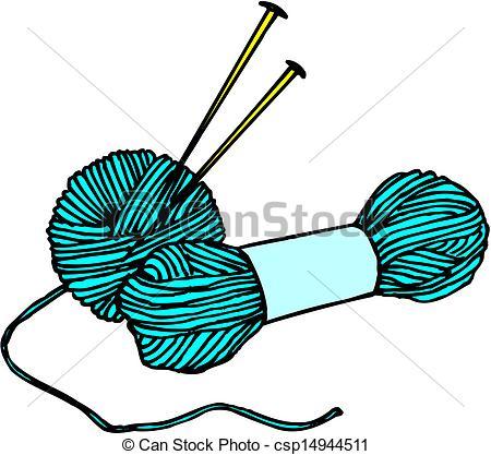 Knitting needle Illustrations and Stock Art. 1,530 Knitting needle.