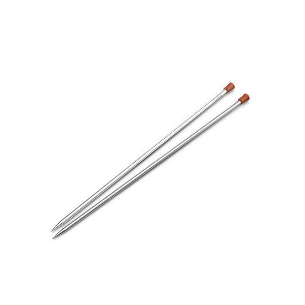 Knitting Needles PNG Images & PSDs for Download.