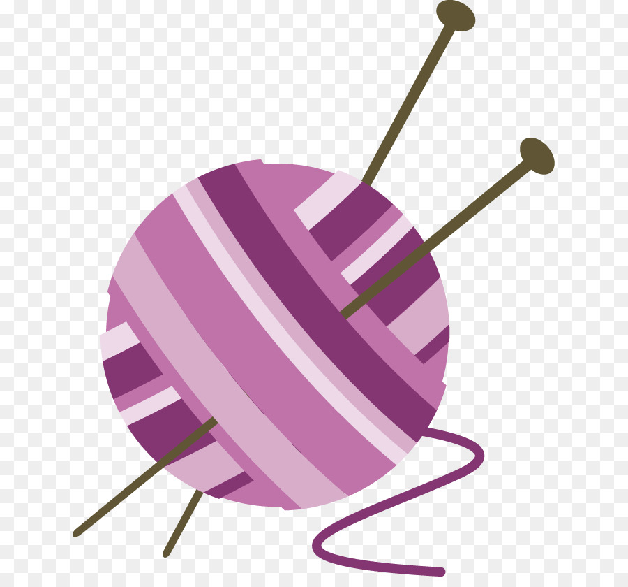 knitting needles png clipart Knitting needle Hand.