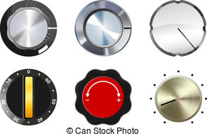 Knobs Illustrations and Clipart. 9,397 Knobs royalty free.