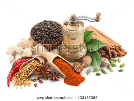 Herb free stock photos download (296 Free stock photos) for.
