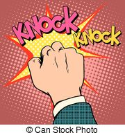 Knock Illustrations and Clipart. 3,623 Knock royalty free.