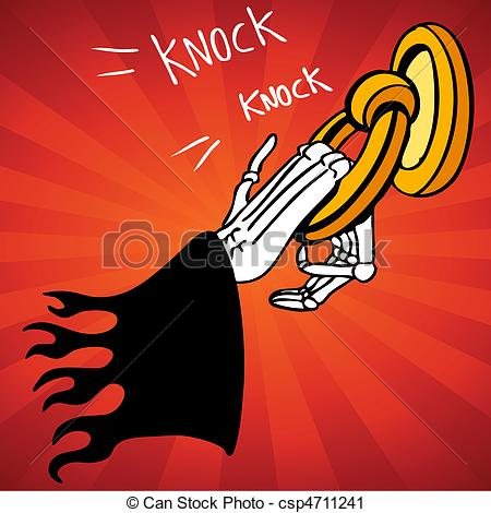 Door knocker Illustrations and Stock Art. 971 Door knocker.