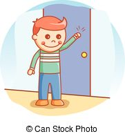 Knocking Illustrations and Clipart. 3,623 Knocking royalty free.