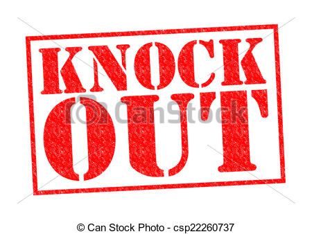 Knock out Illustrations and Clipart. 227 Knock out royalty free.