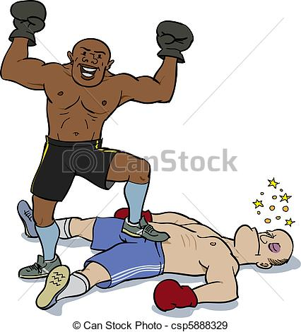 Knockout Illustrations and Clipart. 2,918 Knockout royalty free.
