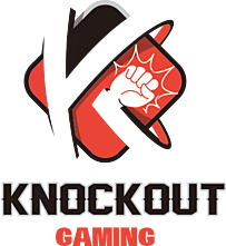 Team KnockOut (KnockOut Gaming) CS:GO, roster, matches.