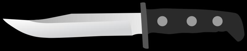 Knife Clip Art Download.