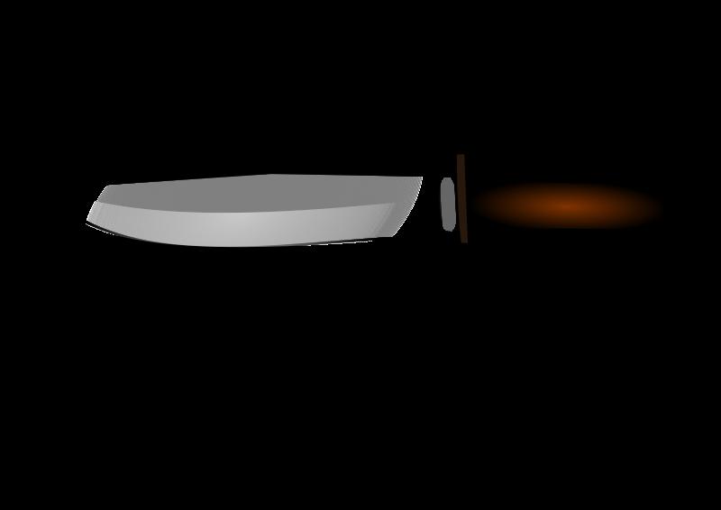 Knife Clip Art & Knife Clip Art Clip Art Images.