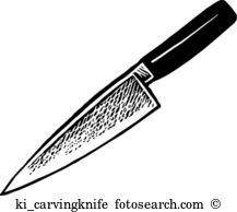 Knife Clip Art and Illustration. 36,302 knife clipart vector EPS.