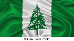 Norfolk island pine Clip Art and Stock Illustrations. 10 Norfolk.