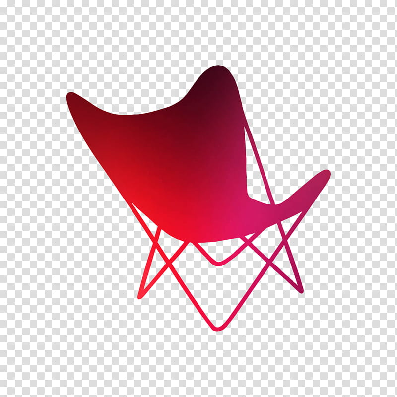 Modern, Eames Lounge Chair, Butterfly Chair, Knoll.