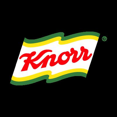 Knorr Unilever vector logo.