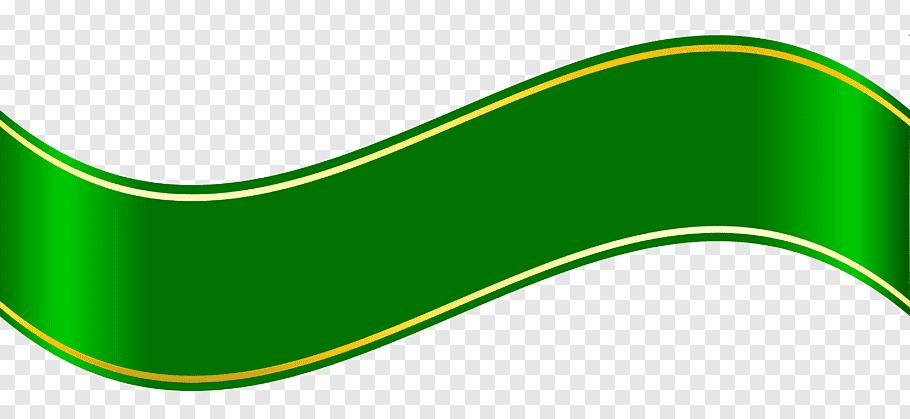 Logo Brand Car Automotive design, Green Banner, Knorr logo.
