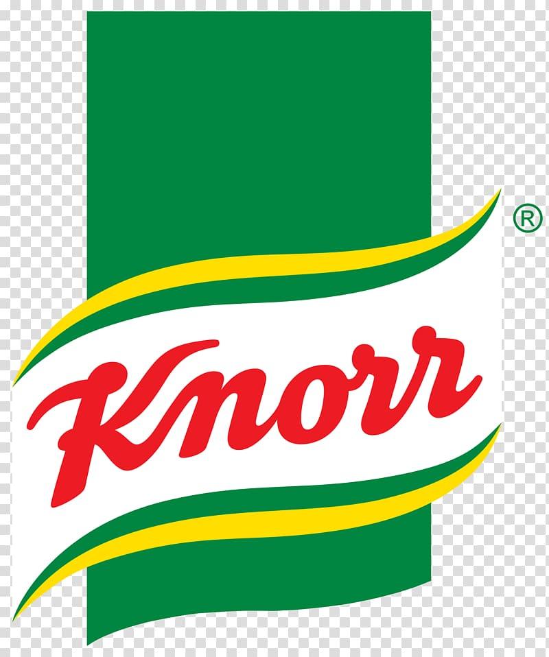 Knorr Logo Unilever Food, LOGOS transparent background PNG.
