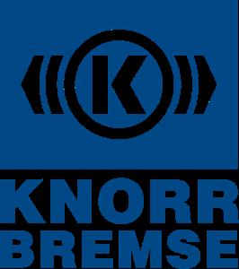 Knorr Logo Vector (.EPS) Free Download.