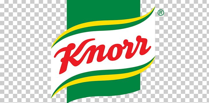 Knorr Logo Soup Brand Advertising PNG, Clipart, Advertising, Area.