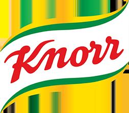 Knorr logo png 7 » PNG Image.