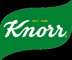 Knorr.