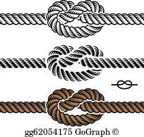 Knot Clip Art.