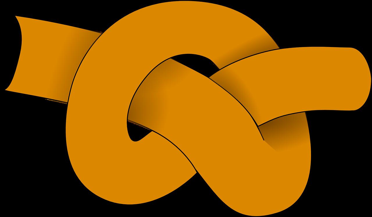 Knot Clip Art & Knot Clip Art Clip Art Images.