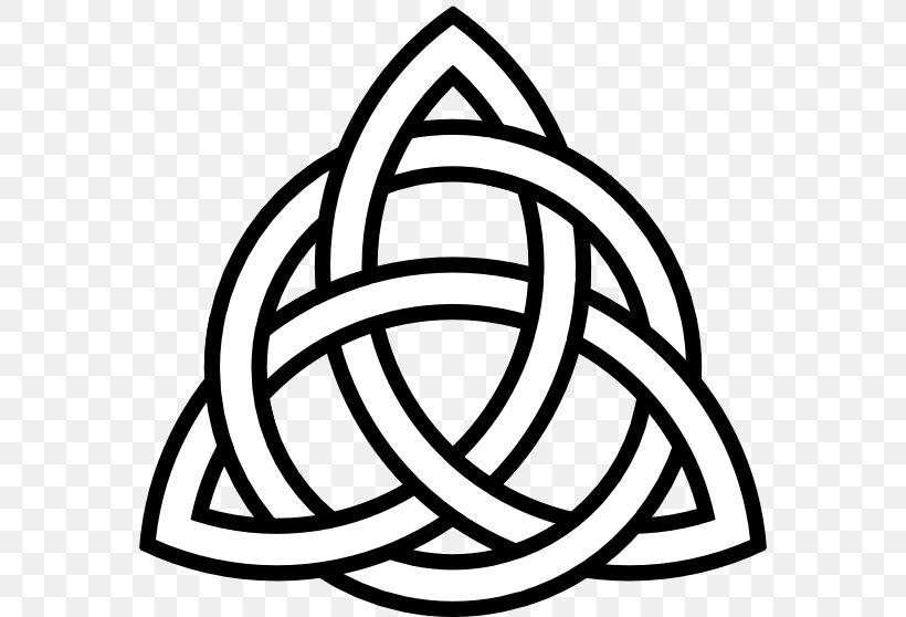 Celtic Knot Triquetra Celts Clip Art, PNG, 600x558px, Celtic.