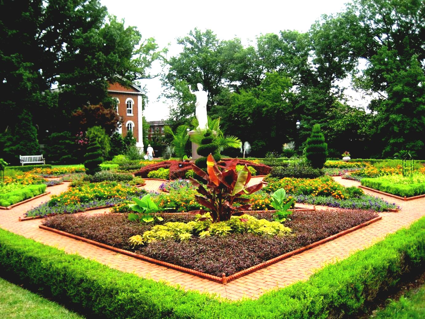 Image Photography Royalty Frame Green Border Stock Garden Clipart.