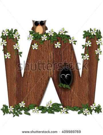 Knothole Stock Photos, Royalty.