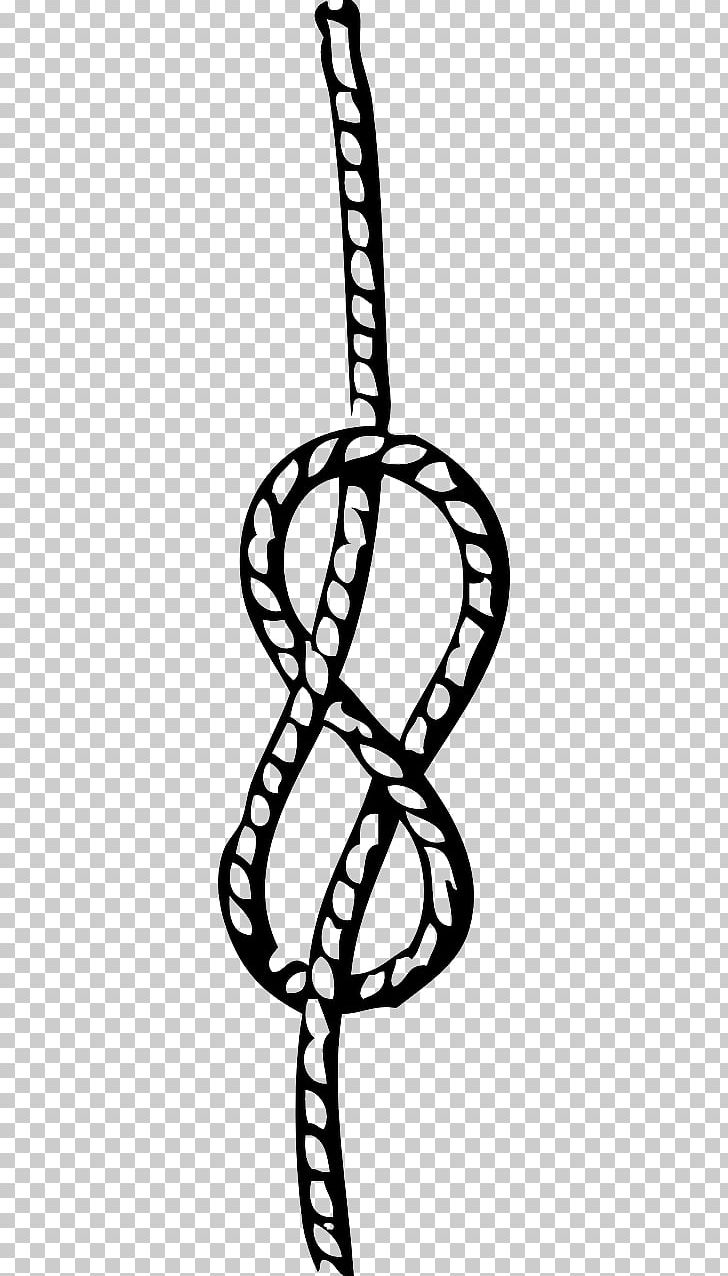 Stafford Knot Rope PNG, Clipart, Area, Artwork, Black, Black And.