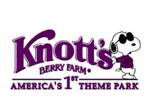 Knotts berry farm clipart 1 » Clipart Portal.