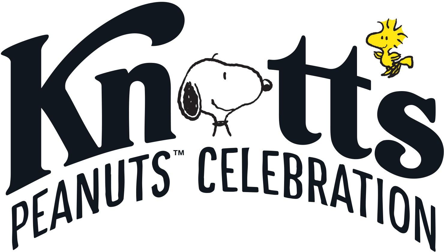 Knott's Berry Farm Adds a New Season Of Fun.