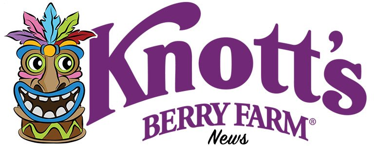 Summertime 2019 at Knott\'s Berry Farm offers all new.