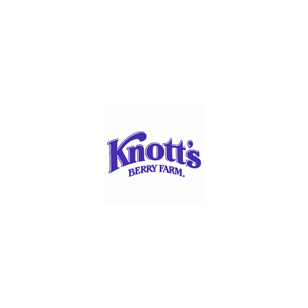 knotts.