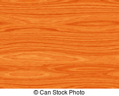 Knotty pine woodgrain Illustrations and Clipart. 164 Knotty pine.