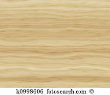 Knotty Illustrations and Stock Art. 247 knotty illustration and.