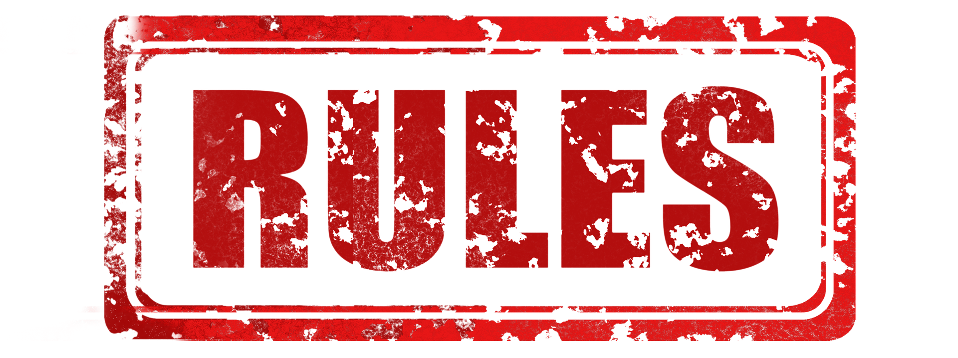 Basic French Grammar Rules Exceptions: Do You Know Them?.