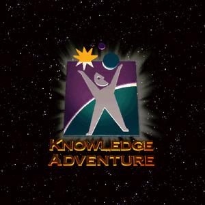 JumpStart Games, Inc..