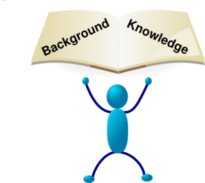 Knowledge 20clipart.