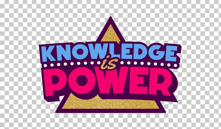 Knowledge Is Power That's You! PlayStation 4 PlayLink Video Games.